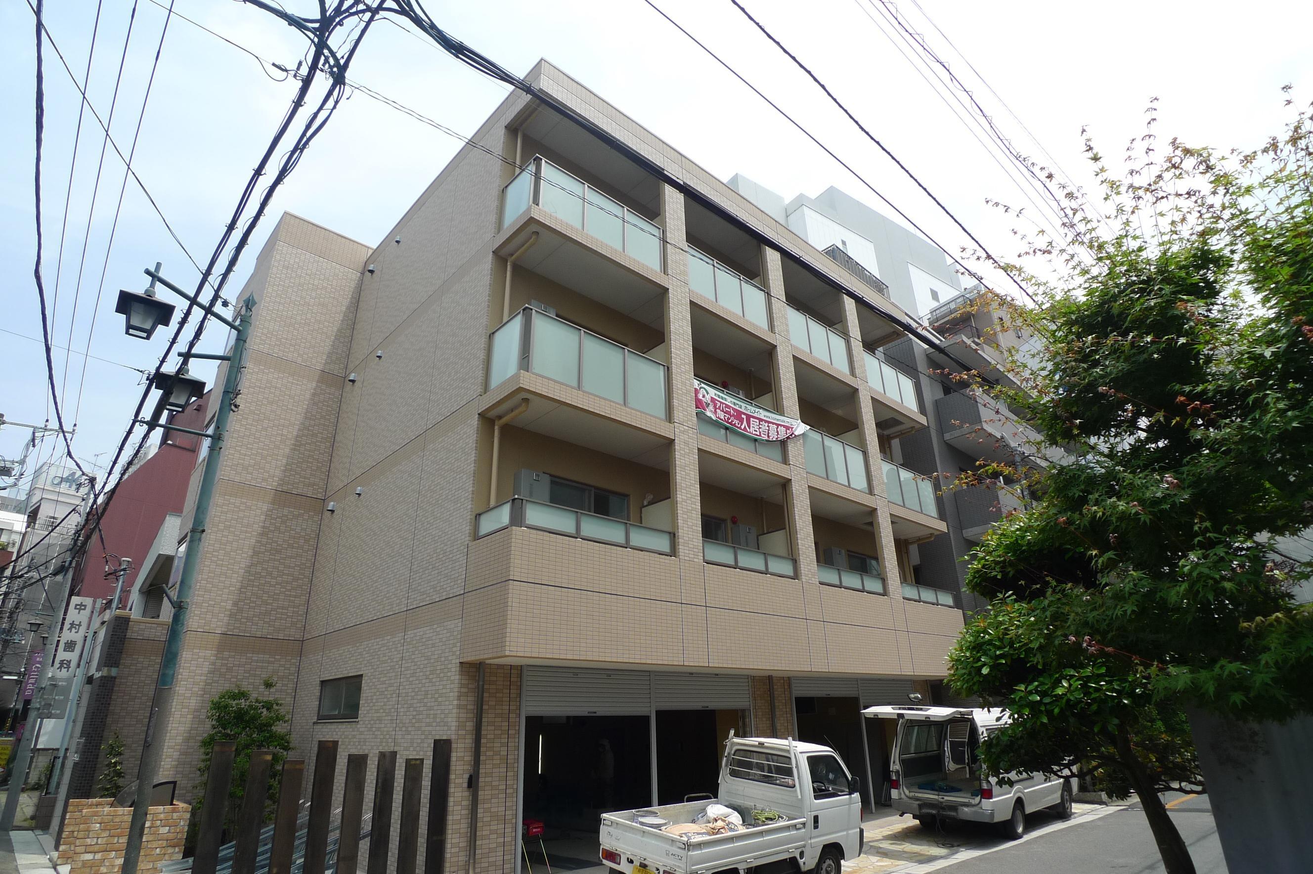 Regalo Kashiwa